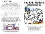 the-kids-bulletin-26th-sunday