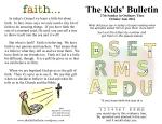 the-kids-bulletin-27th-sunday