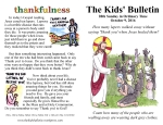 the-kids-bulletin-28th-sunday