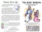 the-kids-bulletin-29th-sunday