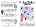 the-kids-bulletin-32nd-sunday