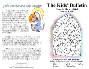 the-kids-bulletin-mother-of-god