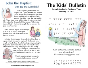 the-kids-bulletin-2nd-sunday
