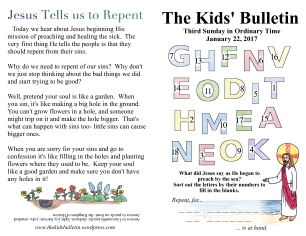 the-kids-bulletin-3rd-sunday