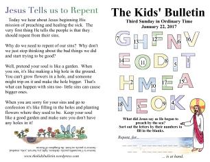 the-kids-bulletin-3rd-sunday