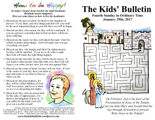 the-kids-bulletin-4th-sunday