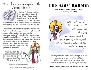 the-kids-bulletin-6th-sunday