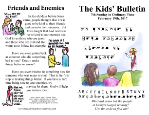 the-kids-bulletin-7th-sunday